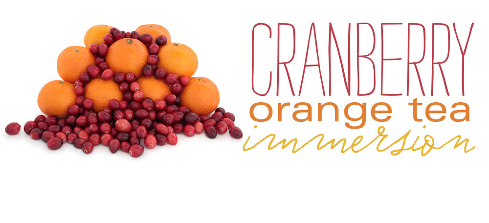 Cranberry-orange-tea-immersion-logo.jpg