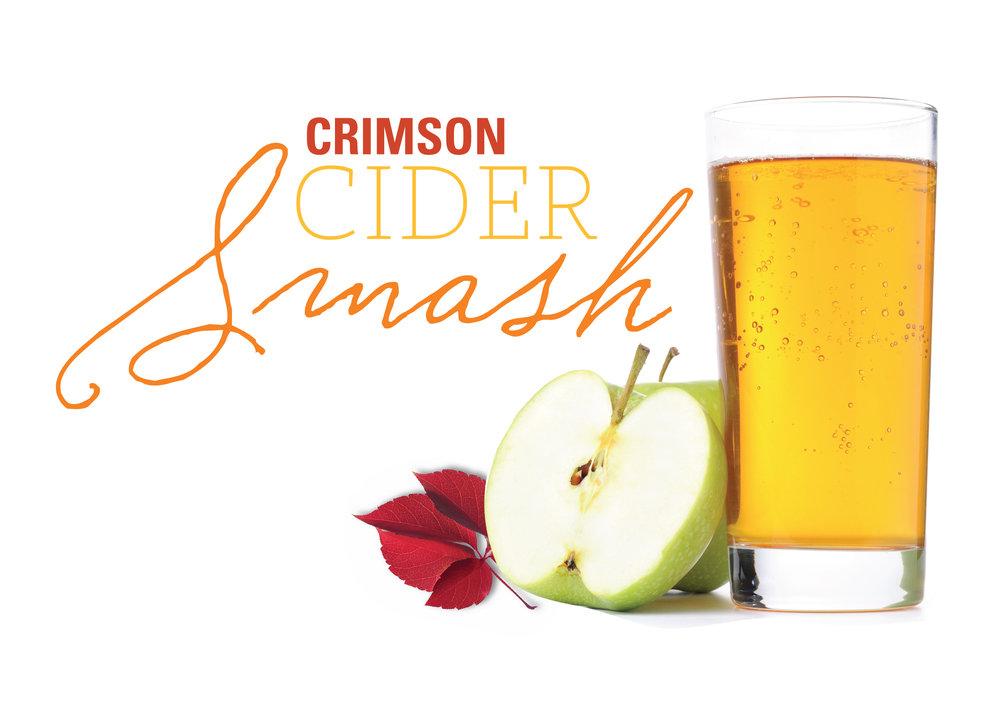 crimson-cider-smash-logo.jpg