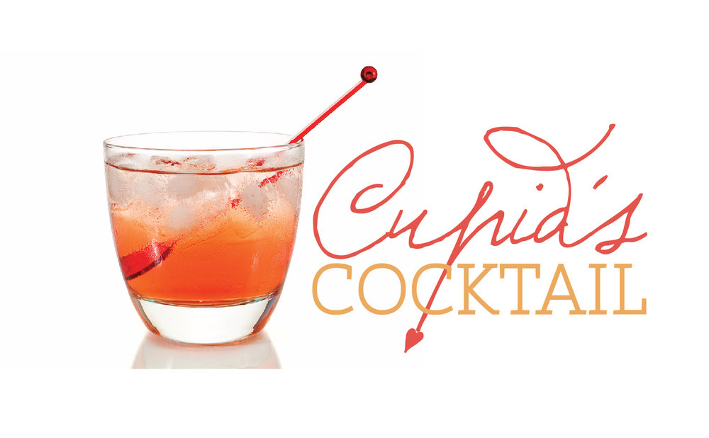 cupids-cocktail-logo.jpg