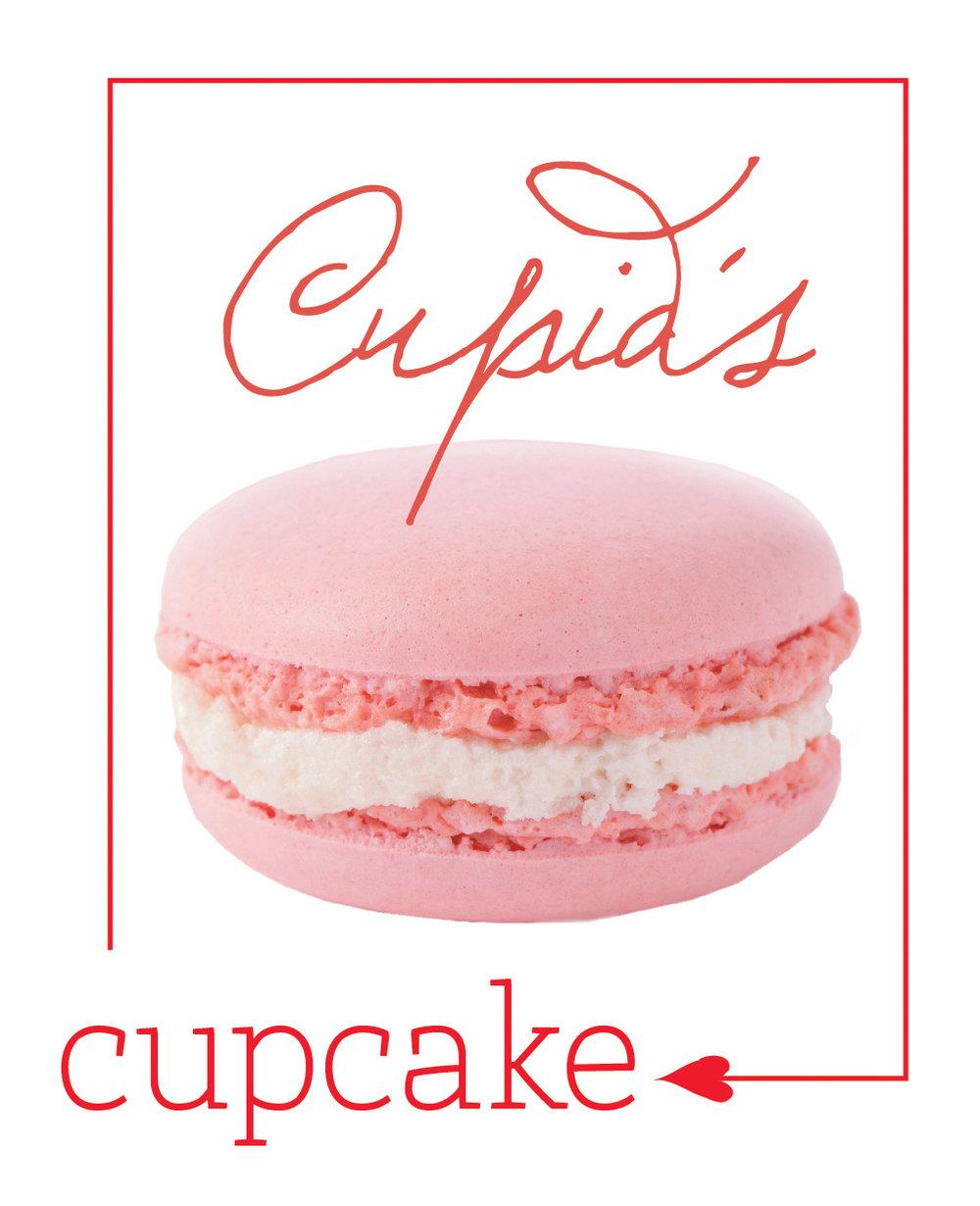 cupids-cupcake-logo.jpg