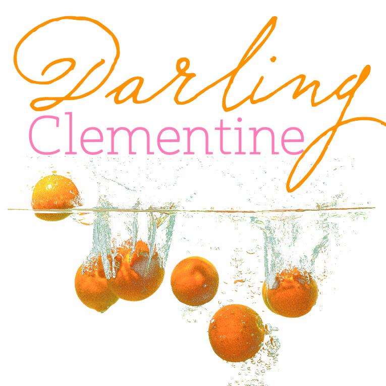 Darling_clementine_logo.jpg