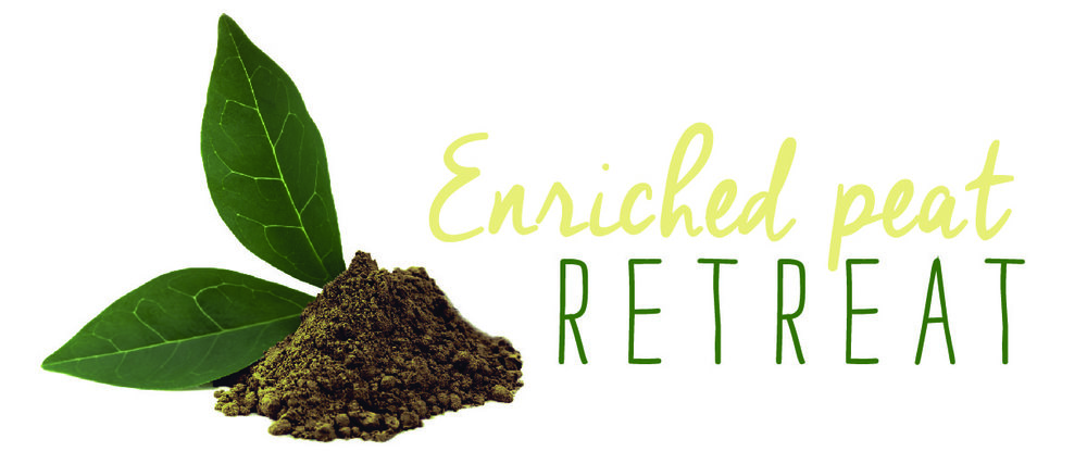 Enriched-peat-Retreat-logo.jpg