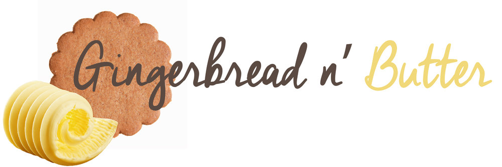 gingerbread-n-butter-logo.jpg