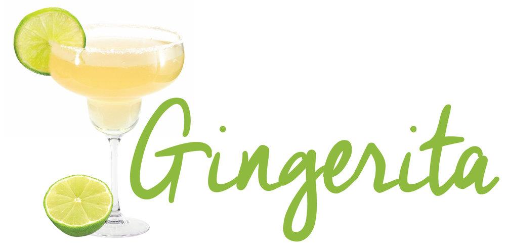 Gingerita-logo.jpg