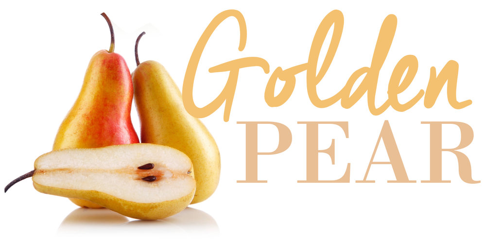 golden-pear-logo.jpg