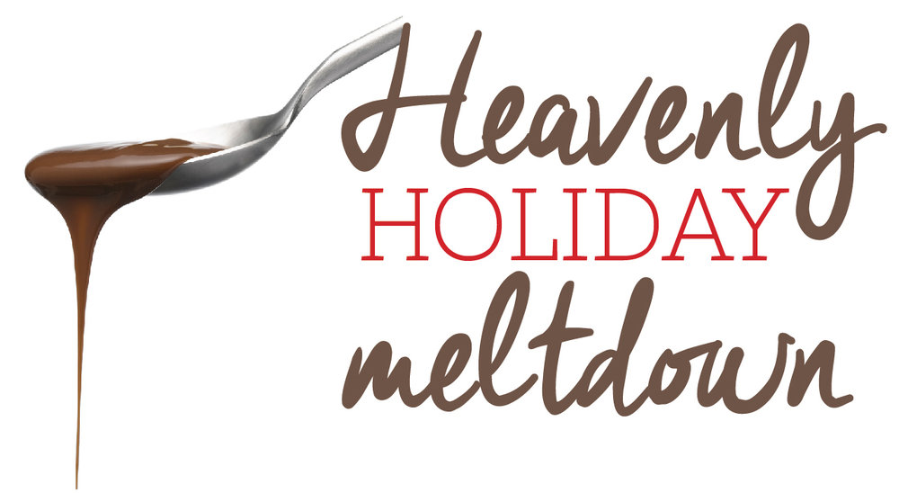 Heavenly-Holiday-Meltdown-logo.jpg