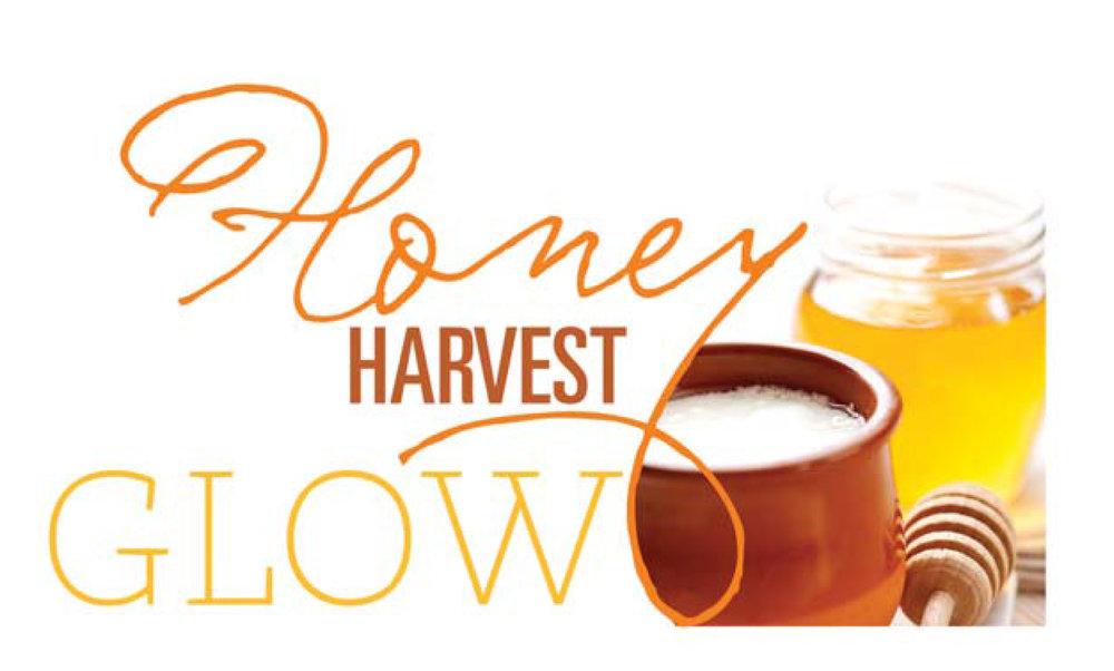 Harvest-glow-logo.jpg