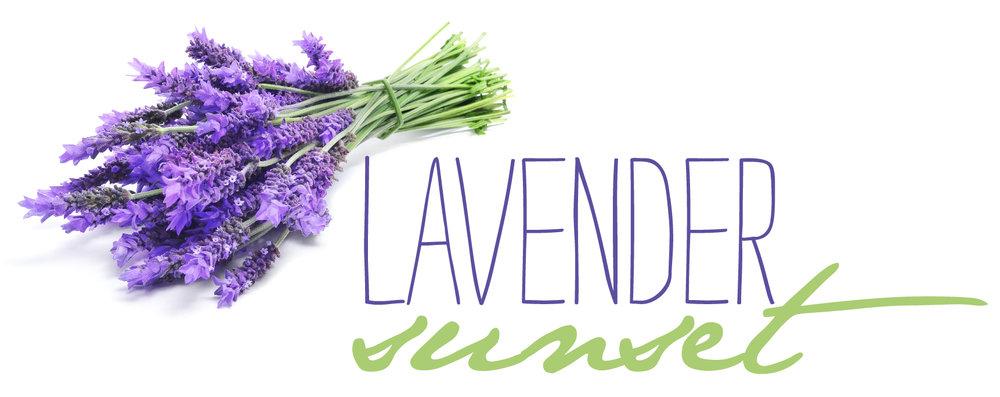lavender-sunset-logo.jpg