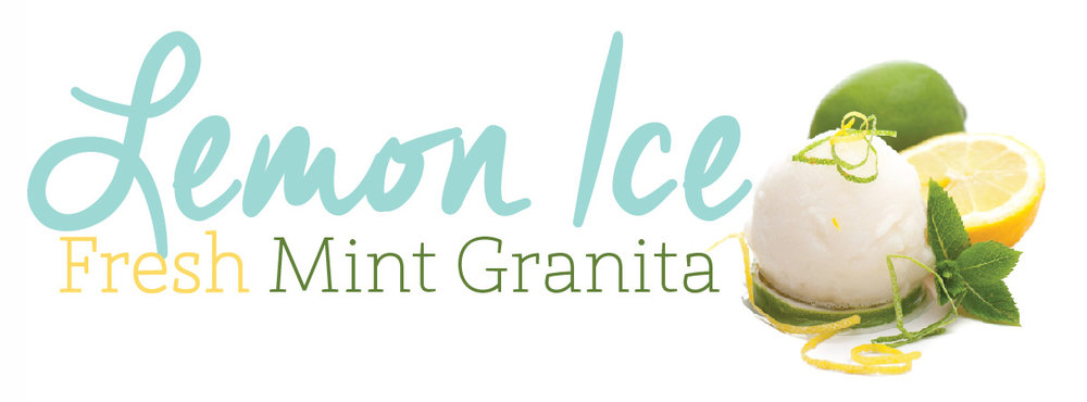 Lemon_Ice_FreshMintGranita_logo.jpg