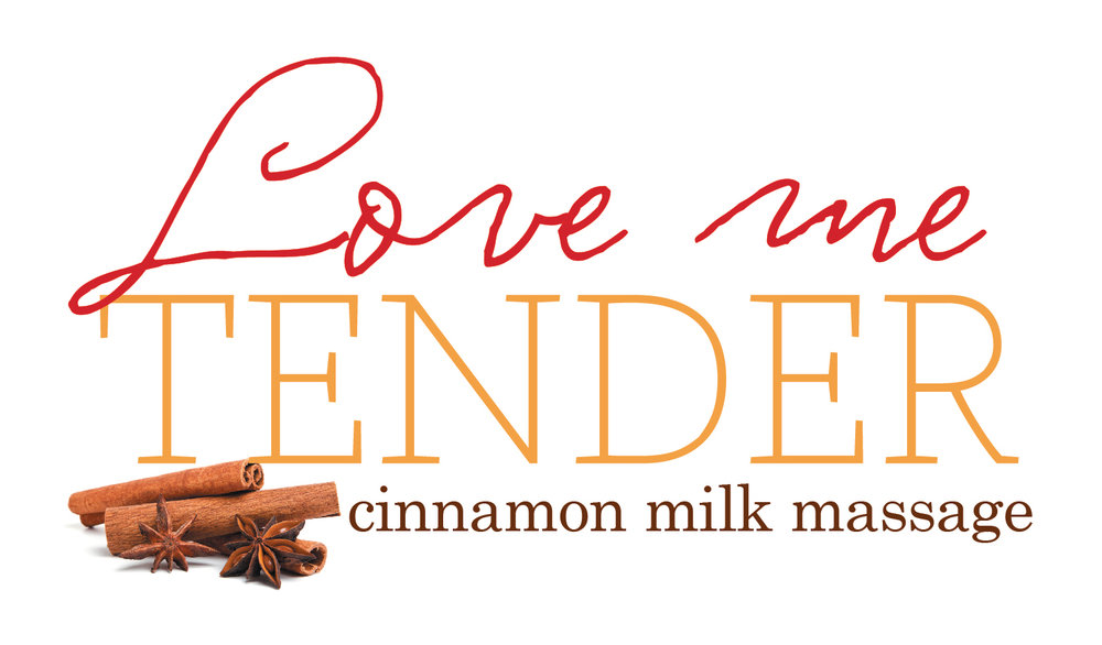 Love-me-tender-logo.jpg