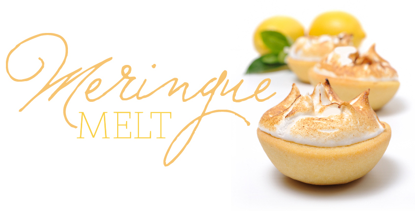 Meringue-melt-logo.jpg