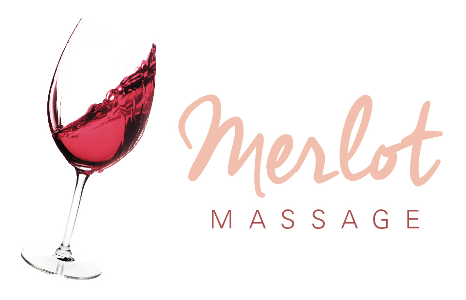Merlot-massage.jpg