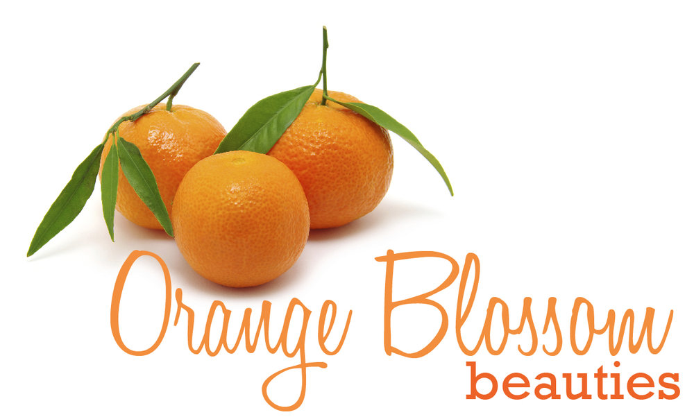 Orange-Blossom-Beauties-Logo.jpg