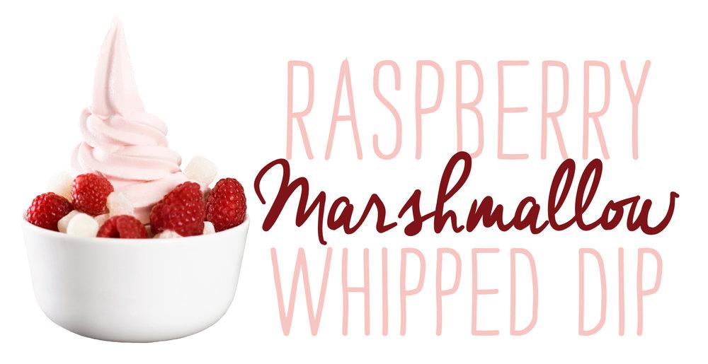 raspberry-marshmallow-whipped-dip-logo.jpg