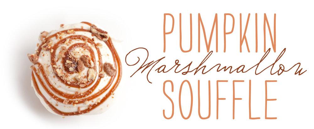 pumpkin-marshmallow-souffle-logo.jpg