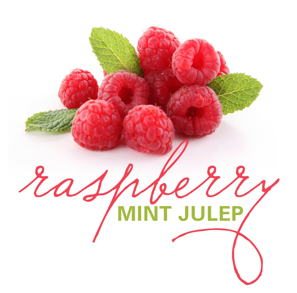Raspberry-Mint-Julep-logo.jpg