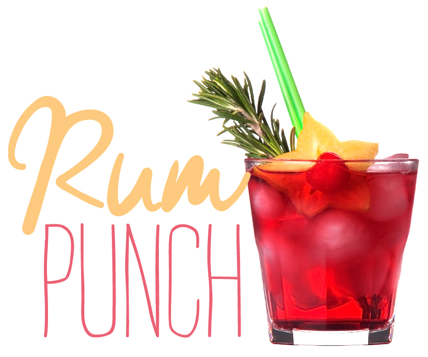 Rum-Punch-Logo.jpg