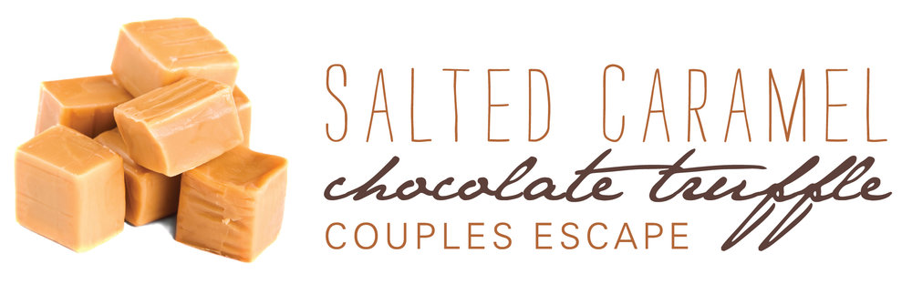 salted-caramel-chocolate-truffle-couples-logo.jpg