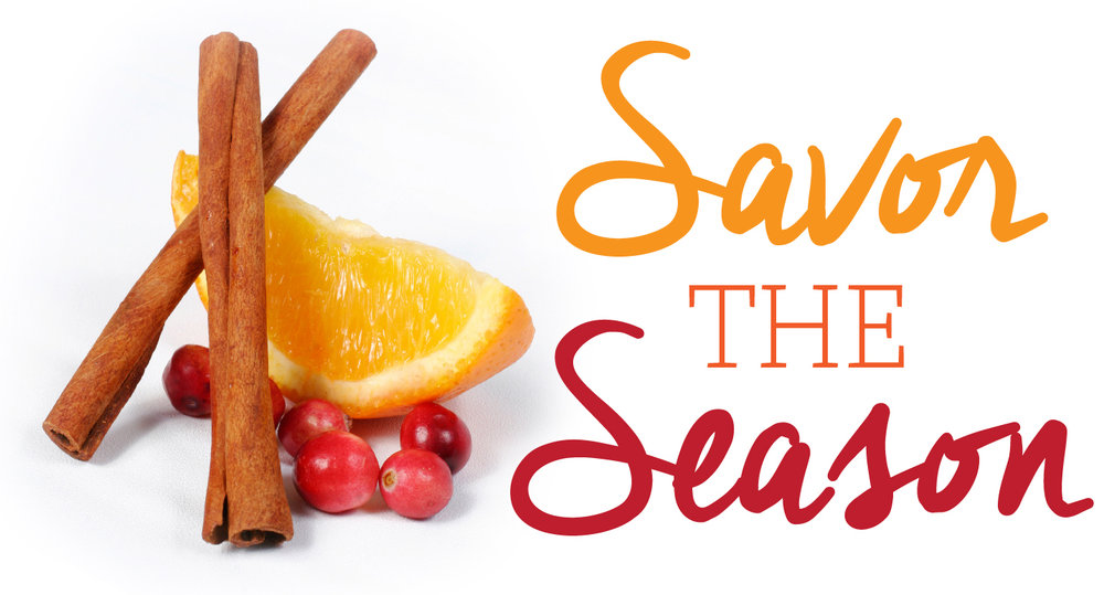 savor-the-season-logo.jpg