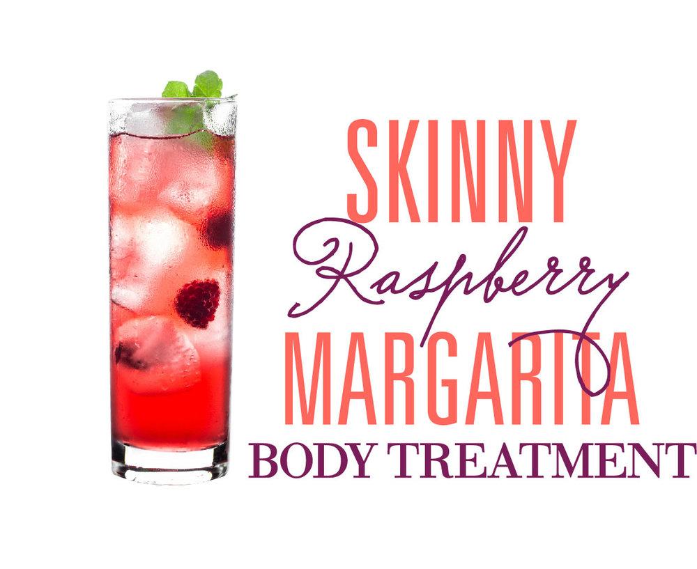 skinny-raspberry-margarita-logo.jpg