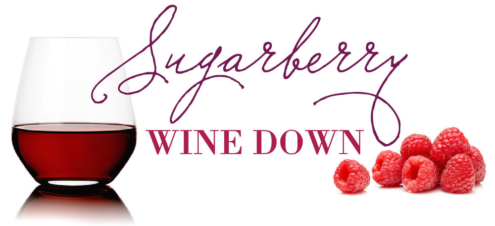 sugarberry-wine-down-logo.jpg