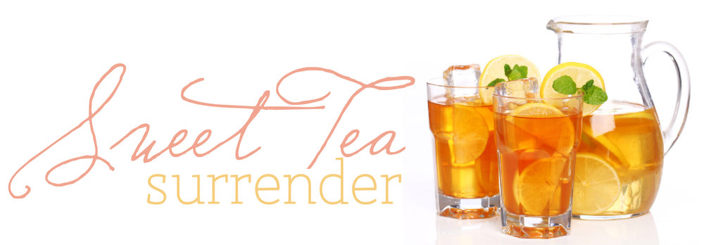 sweet-tea-surrender-logo.jpg