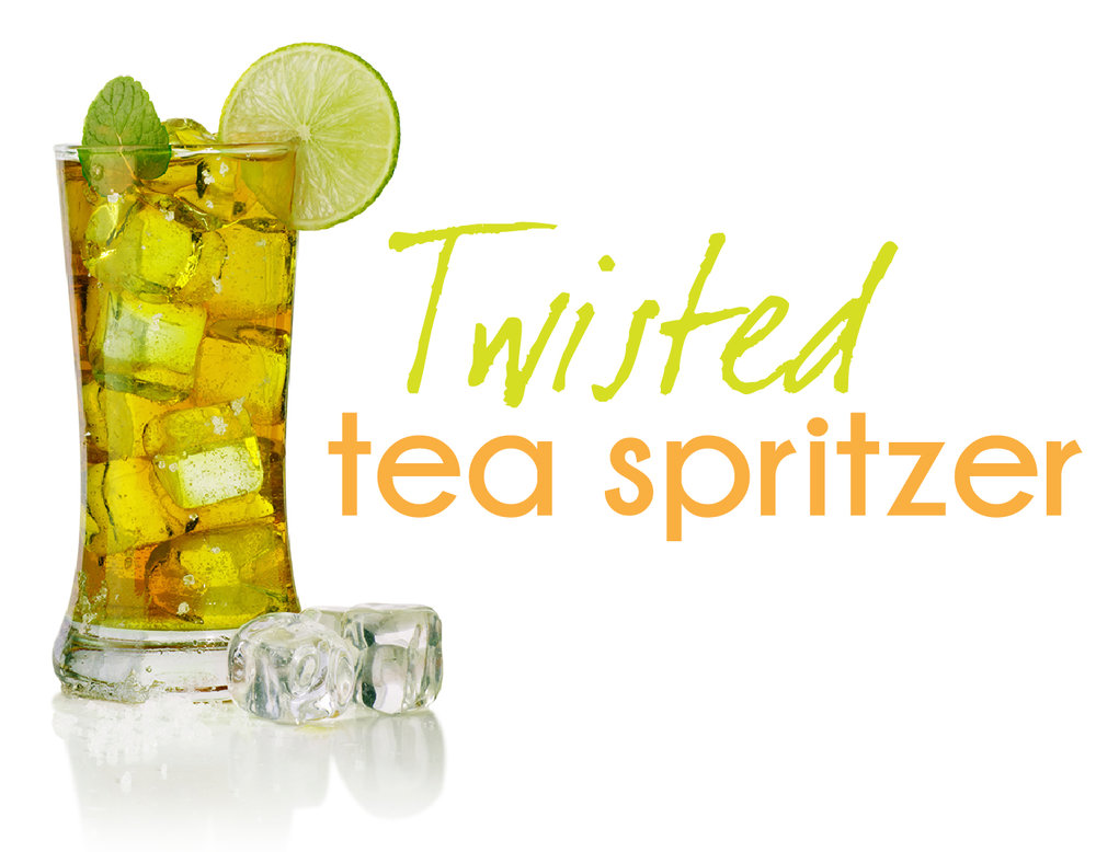 twisted-tea-spritzer-logo.jpg