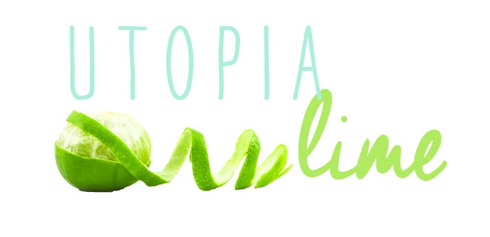 Utopia-lime.jpg