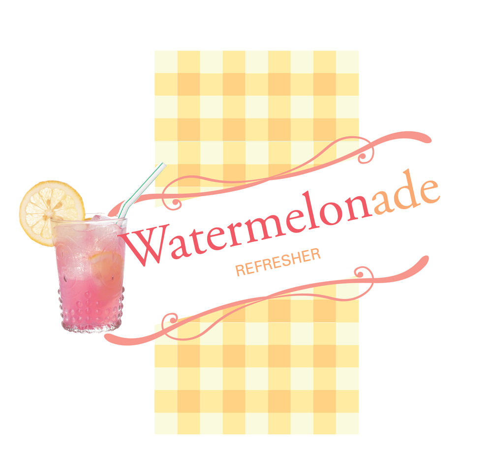 watermelonade-logo.jpg