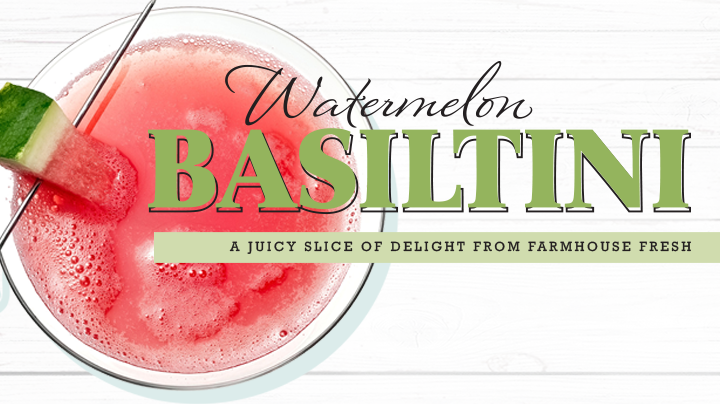 WatermelonBasiltini_WhatsNew_2.png