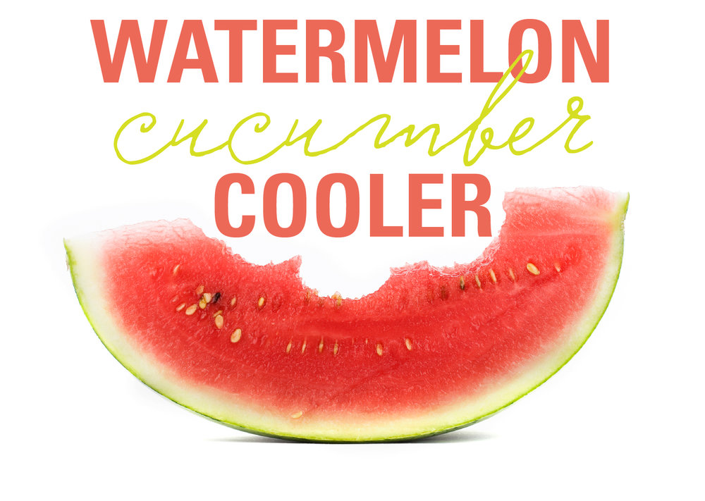 watermelon-cucumber-cooler-logo.jpg