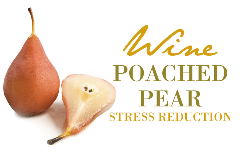 Wine-Poached-Pear-Stress-Reduction-logo.jpg