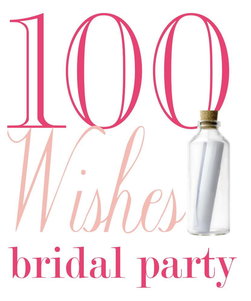 100-wishes-logo.jpg