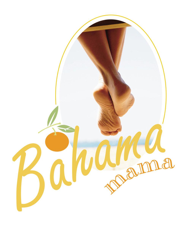 bahama-mama-logo.jpg