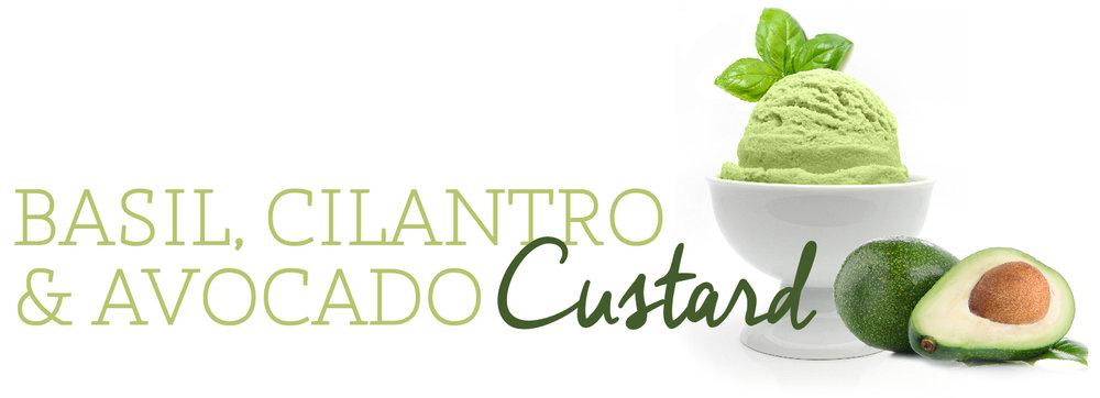 basil-cilantro-avocado-custard-logo.jpg