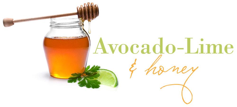 avocado-lime-and-honey-logo.jpg