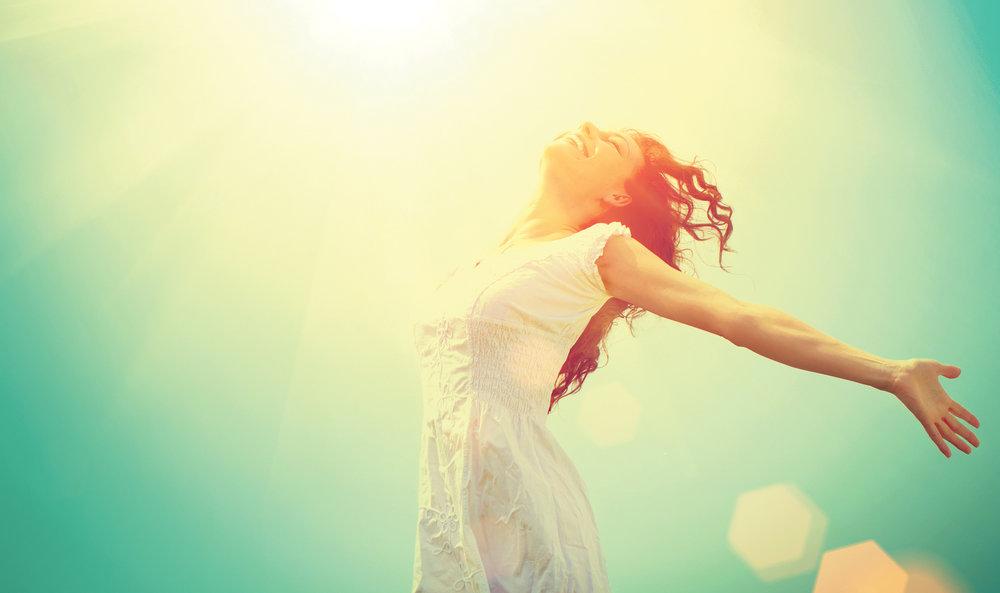 bigstock-free-happy-woman-enjoying-natu-48322043.jpg