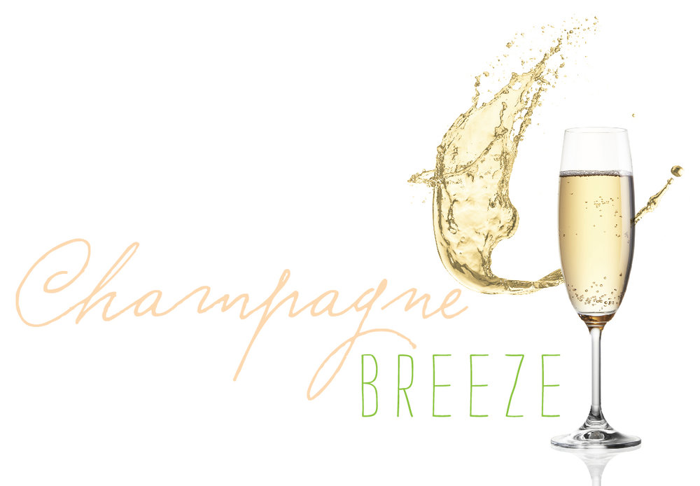 Champagne-Breeze-logo.jpg