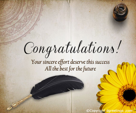 congratulations-card01.jpg