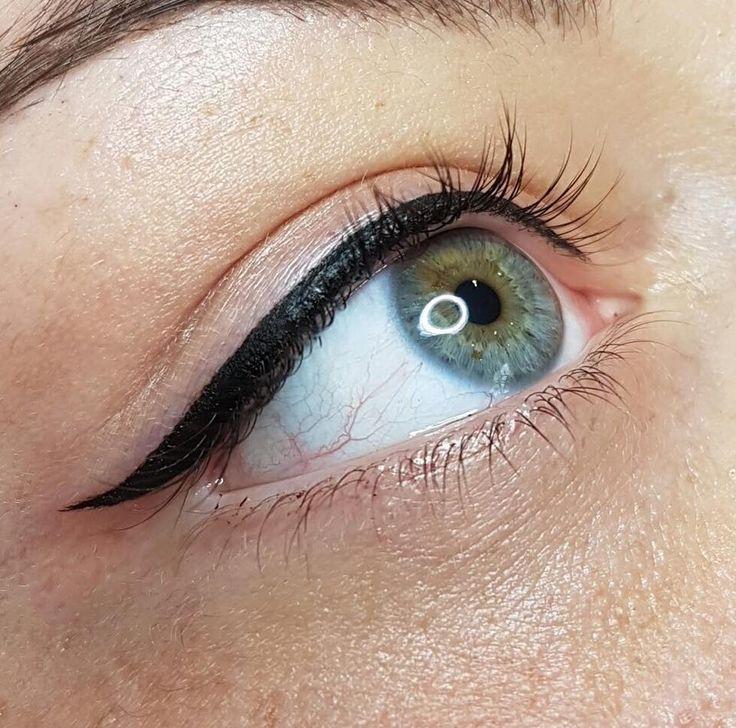 eye liner.jpg