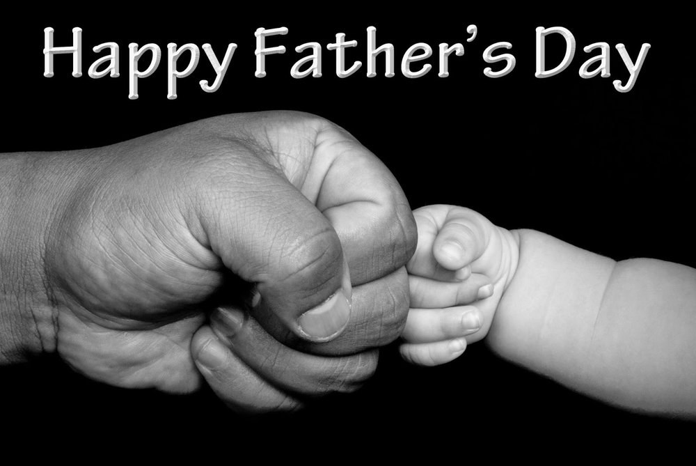 Fathers-Day-HD-wallpaper.jpg