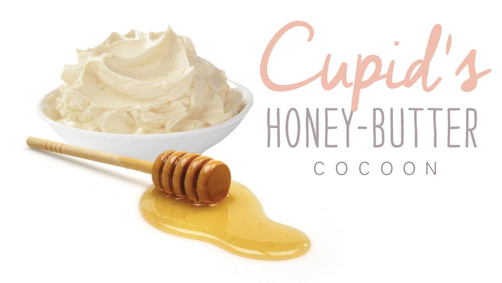 cupids-honey-butter-cocoon.jpg