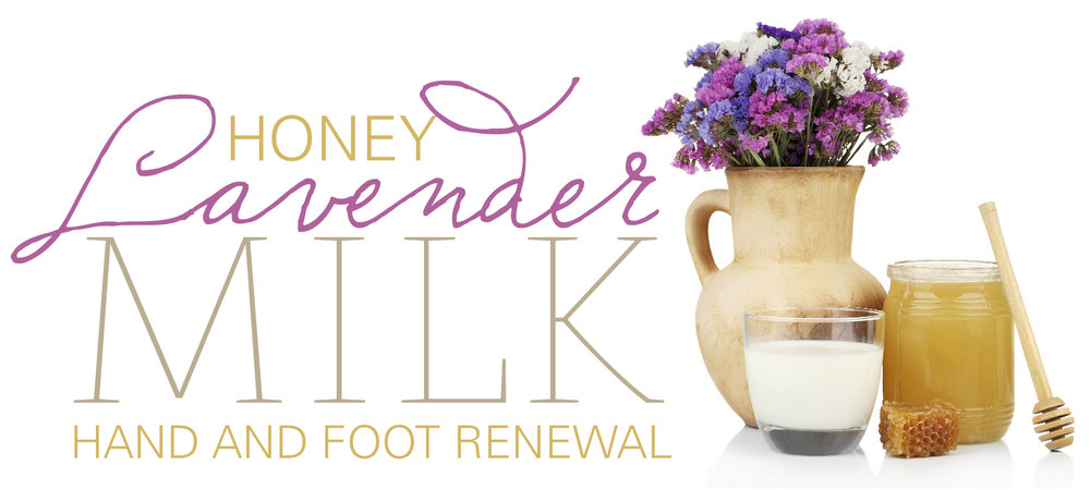 Honey-lavender-milk-logo.jpg