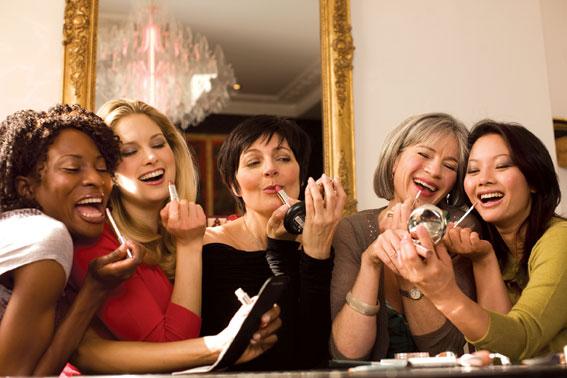 makeup party.jpg