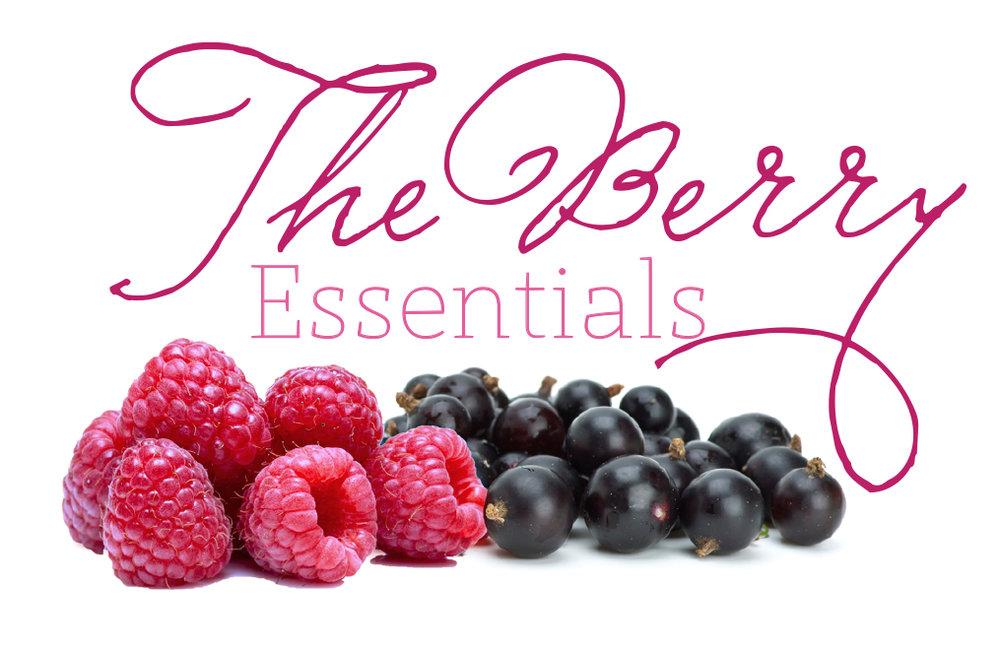 The_Berry_Essentials_logo.jpg