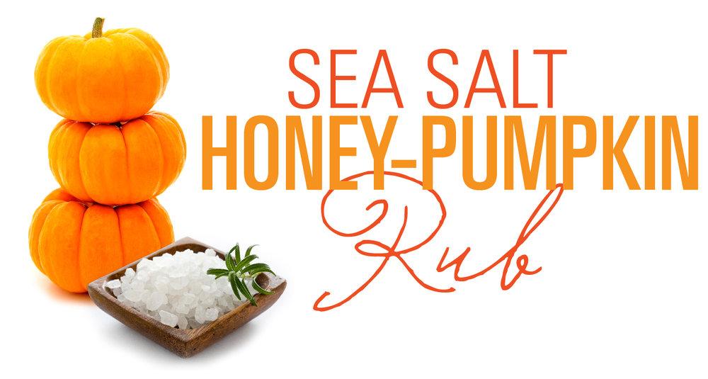 sea-salt-honey-pumpkin-rub-logo.jpg