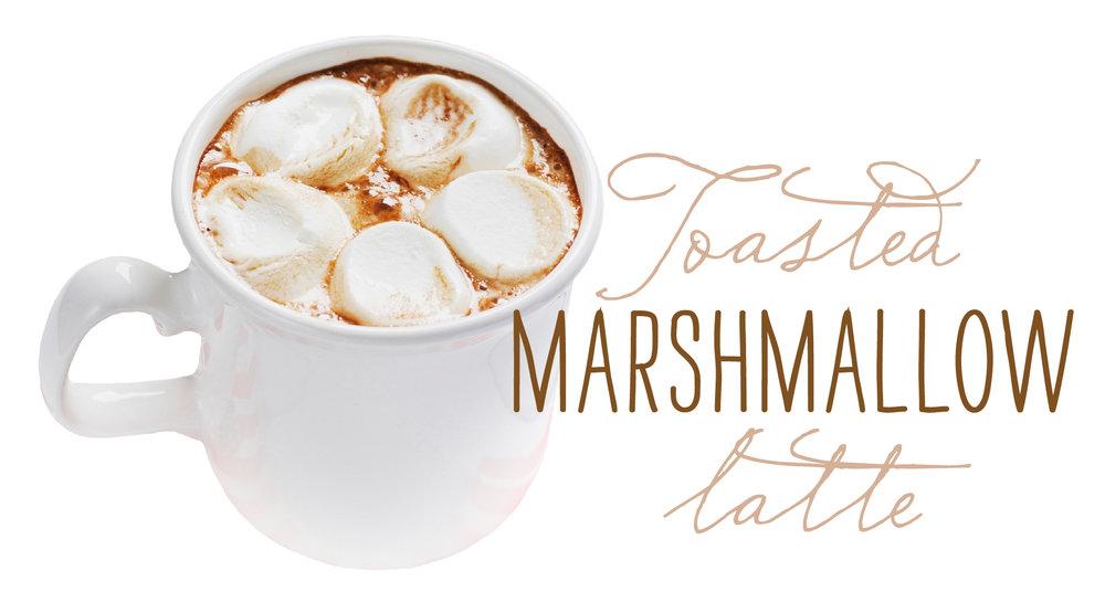 toasted-marshmallow-latte-logo.jpg