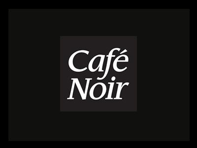 CafeNoir.jpg