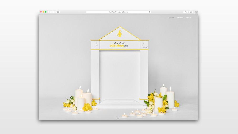 Hjemmeside1.jpg