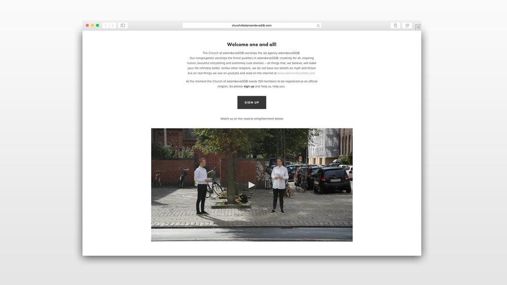 Hjemmeside2.jpg